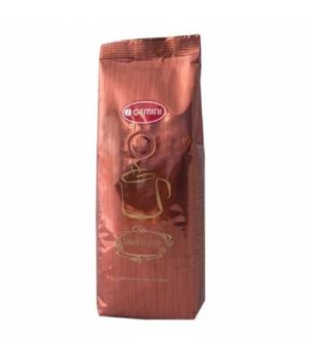 Кофе Gemini Americano молотый 250 г
