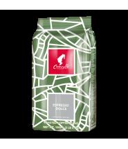 Кофе Julius Meinl Caffe Del Moro Bar Dolce в зернах 1 кг