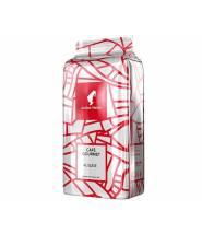 Кофе Julius Caffe Gourmet Auslese в зернах 1 кг