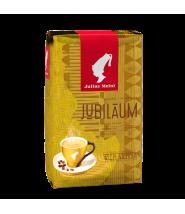 Кофе Julius Meinl Jubilaum Bohne в зернах 500 г  АКЦИЯ 3 +1