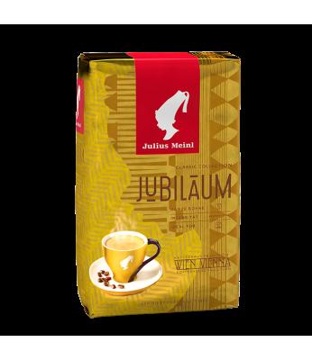 Кофе Julius Meinl Jubilaum Bohne в зернах 500 г
