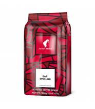 Кофе Julius Meinl Caffe Creme Bar Speciale в зернах 1 кг