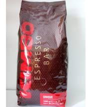 Кофе Kimbo Espresso Bar Unique в зернах 1 кг