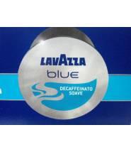 Кофе Lavazza Blue Espresso Decaffeinato Soave в капсулах 100 шт.