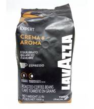 Кофе Lavazza Expert Crema e Aroma в зернах 1 кг (Италия)