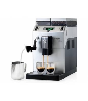 Кофемашина Lirika Plus
