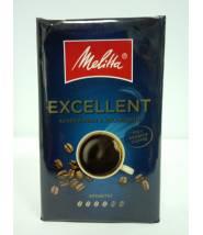 Кофе Melitta Excellent  молотый 250г  ( Германия)