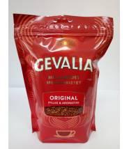 Кофе Gevalia Mellanrost Original растворимый 200 г