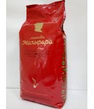 Кофе Легенда Мольфара № 38 в зернах 1 кг