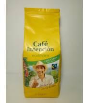 Кофе J.J.Darboven Cafe Intencion Ecologico Crema в зернах 1 кг  (Германия)
