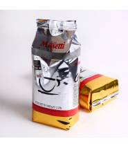 Кофе Musetti Caffe Evoluzione в зернах 1 кг