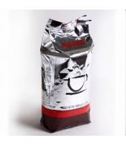 Кофе Musetti Caffe Select в зернах 1 кг