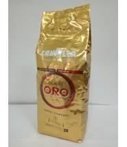 Кофе Lavazza Qualita Oro в зернах 250 г (Италия)