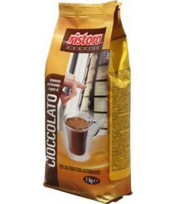 Горячий шоколад Ristora Export 1 кг