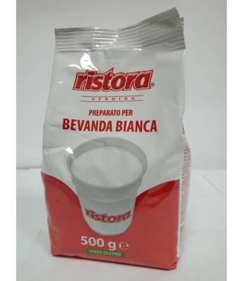 Сухие сливки Ristora Eko 500 г